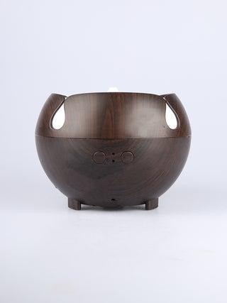 Aroma Diffuser Dark Wood