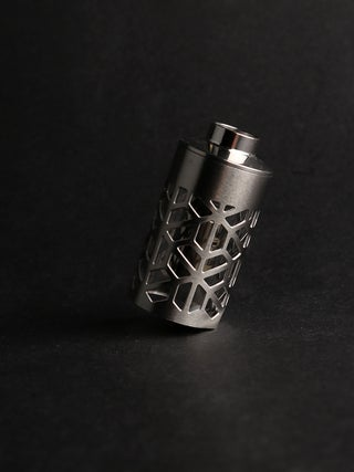 Aspire Nautilus Mini Metal Sleeve