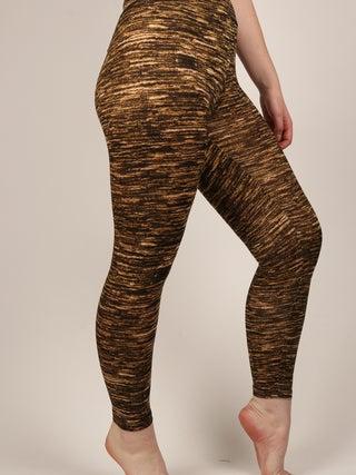 Birch Leggings
