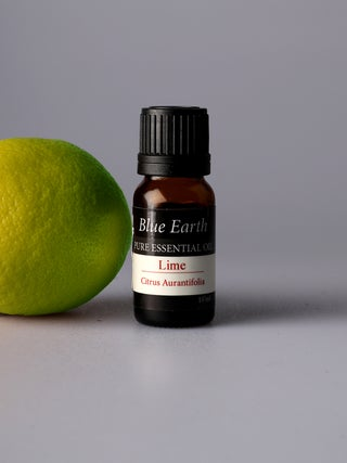 Blue Earth Essential Oil