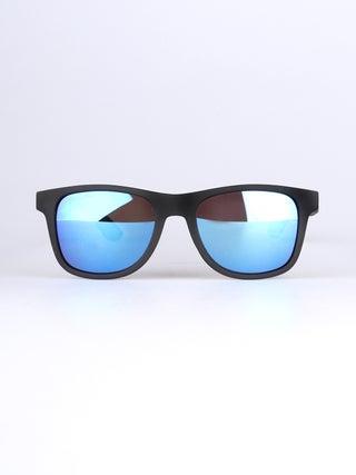 Blue Planet Eyewear - Anchor