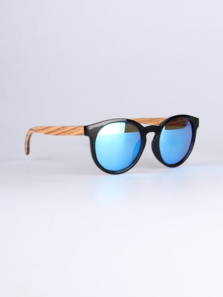 Blue Planet Eyewear - Andiz