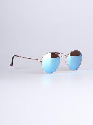 Blue Planet Eyewear - Ash