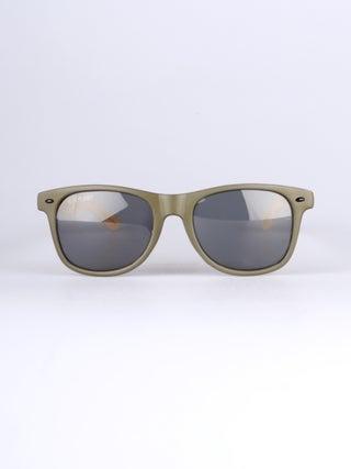 Blue Planet Eyewear - Classic