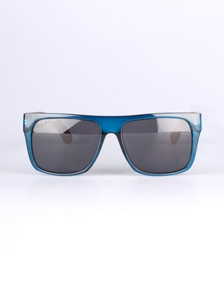 Blue Planet Eyewear - Keegan