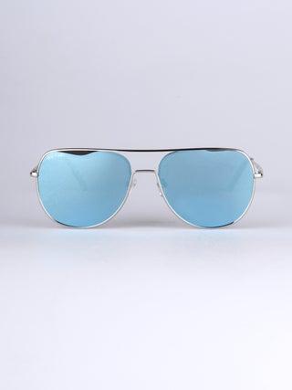 Blue Planet Eyewear- Sydney