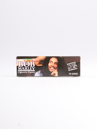 Bob Marley Pure Hemp