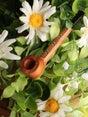 brazilian-kingwood-pipe-long-one-colour-image-1-24345.jpg