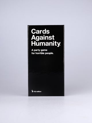 Cards Against Humanity V 2.0