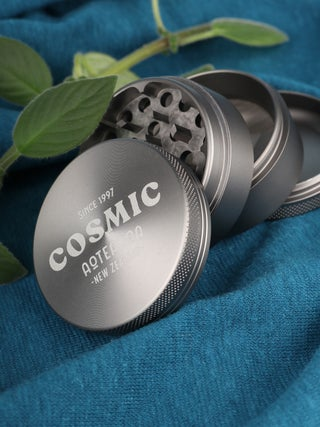 Cosmic Grinder 55mm 4pc