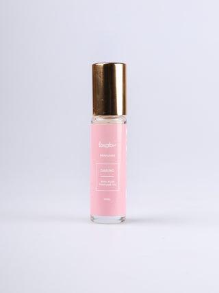 Daring Perfume
