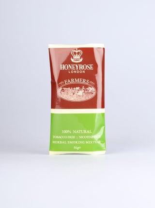 Farmer's Herbal Smoking Mix