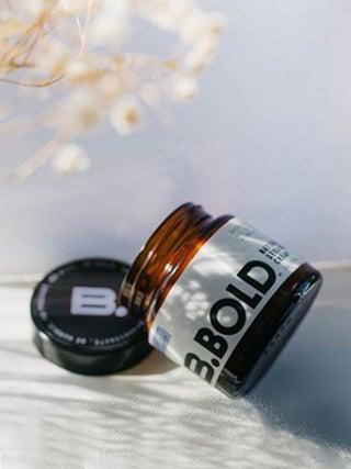 Fragrance Free Deodorant Cream