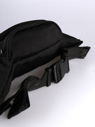 Fydelity - Bum Bag
