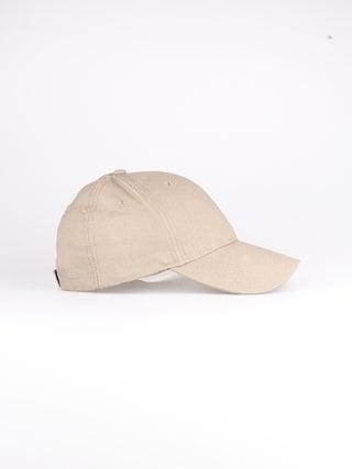 Hemp Dad Hat