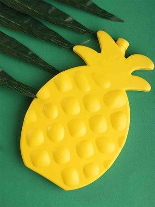 Ice Pack - Pineapple