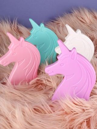 Ice Packs - Unicorn