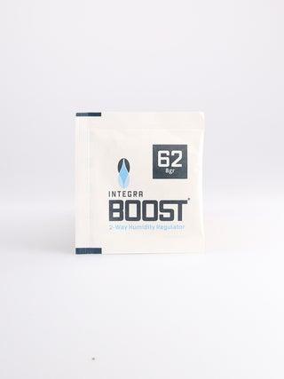 Integra Boost 8GM 62% Humidity Pack