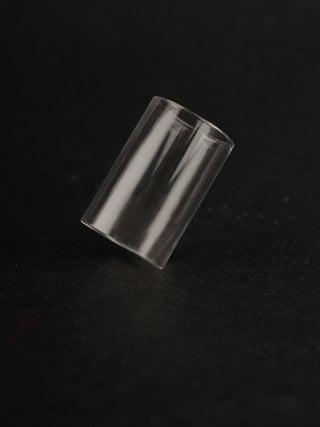 Joyetech eGo Eco AIO Glass Tube
