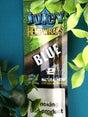 juicy-hemp-blunt-2fer-blue-image-1-45076.jpg