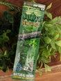juicy-hemp-blunt-2fer-natural-image-1-45076.jpg