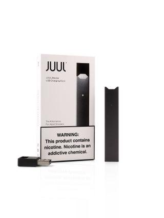 JUUL Battery Unit