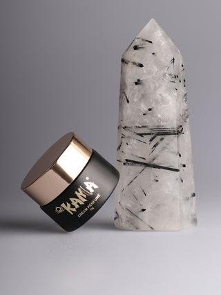 Kama Cream Perfume