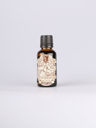 Lamberts Luscious Beard Oil