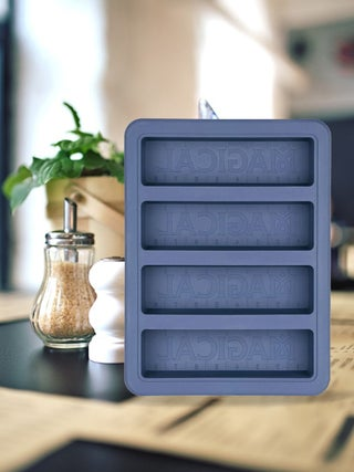 Magical Butter Silicone Butter Tray