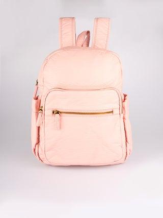 Marie Backpack