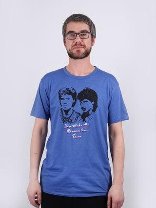 Mens Dreams T-Shirt