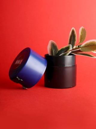 Minivac 0.12 L Freshness Jar BPA-Free