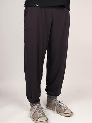 Organic Cotton Genie Pants