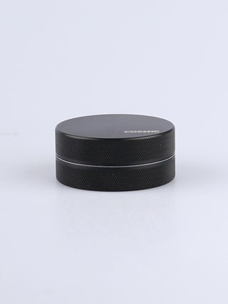Premium Cosmic Grinder 2pc 55mm