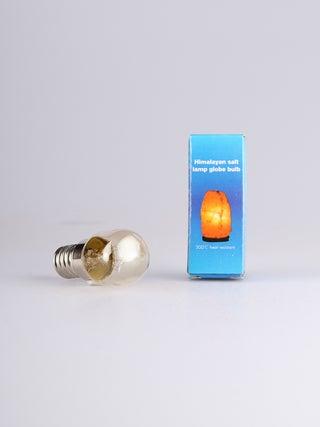 Salt Lamp Bulb 15W E14