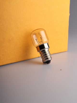 Salt Lamp Bulb 25W E14