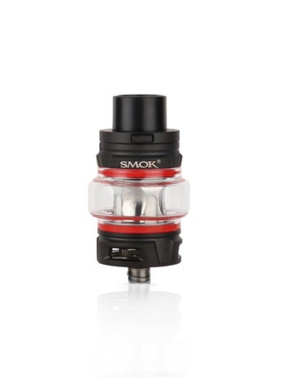 Smok Baby V2 Tank