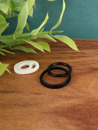 Smok X8 O-Rings for TFV8 X-Baby
