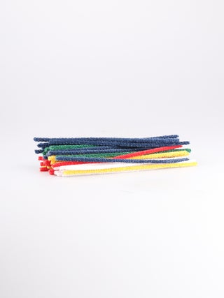 Soft Pipe Cleaner 50pc Bundle