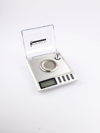 Spa20 Diamond Scales 20g x 0.001g