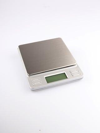 TANK Scale 2000g x 0.1g