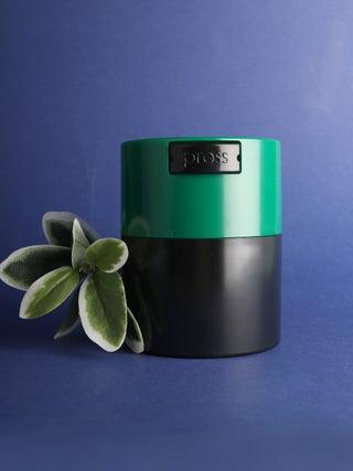 Tightvac 0.29 L Freshness Jar BPA-Fre