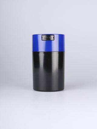 Tightvac 0.57 L Freshness Jar BPA-Free