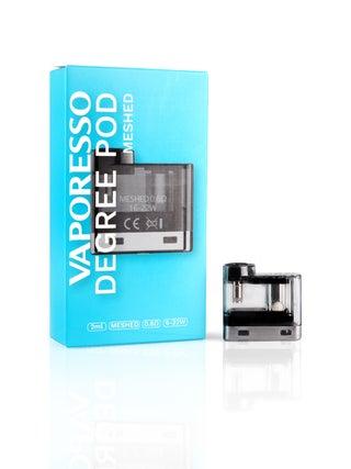 Vaporesso Degree Mesh Cartridge 2pc